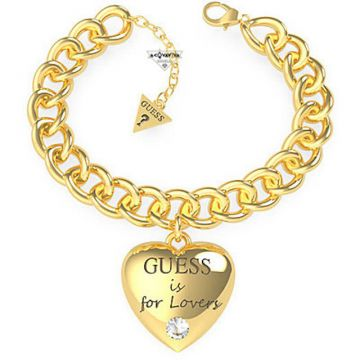 GUESS - BRACCIALE IS FOR...