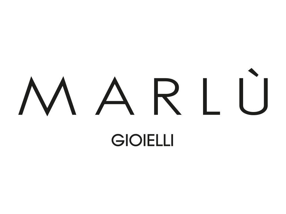 Marlù